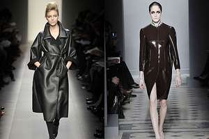 Runways Blacked out for Fall