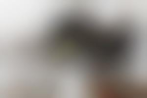 Puma's Disc Blaze, Goonies-Inspired Sneakers