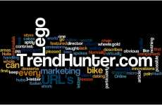 Word Clouds From Any URL - Wordle