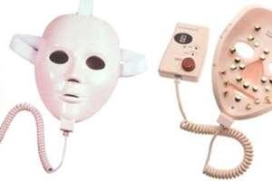 Rejuvenique RJV10KIT Facial Toner