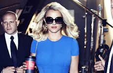 15 Britney Spears-Inspired Ventures