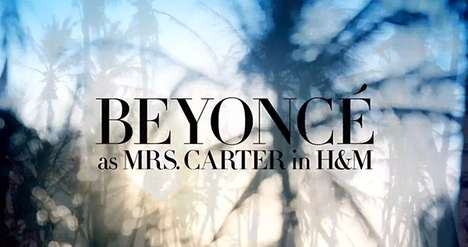 25 Queen Bey Diva Innovations - From Beyonce