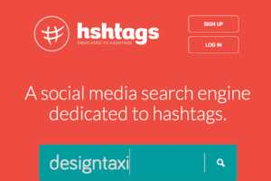 Hshtags is the New Google Search of Social Media