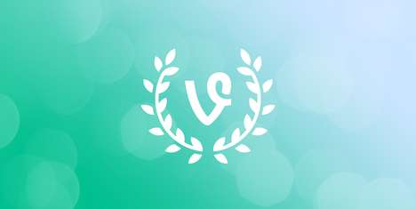 Short Social Film Festivals - Vine is Now Conducting Themed Weekly Short Film Festival Challenges