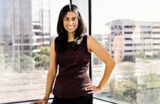 Neha Parikh, VP & GM Hotels.com North America