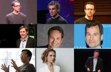 These Keynotes Explore the Value of Simplicity