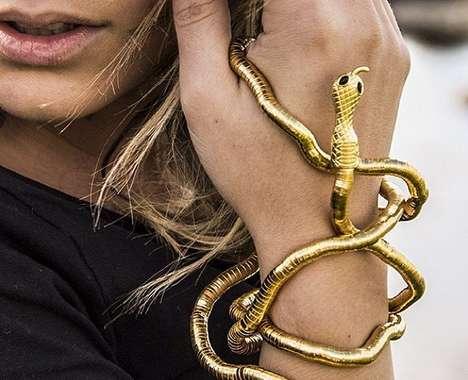 11 Bizarre Bracelet Gift Ideas