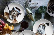 20 Decorative Dishes
