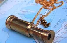 62 Gifts for Nautical Enthusiasts
