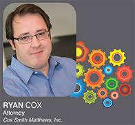 Ryan Cox