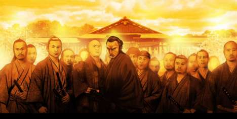 new 47 ronin film