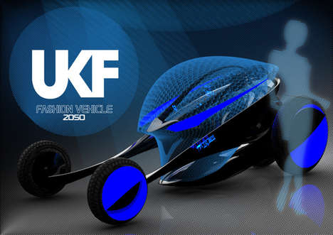 UKF Immersion