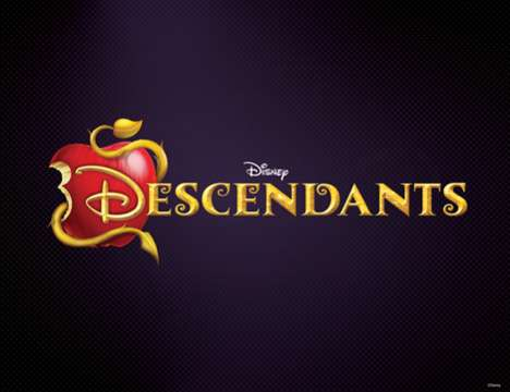 Villainous Offspring Movies - The Descendants Movie Will Introduce the Disney Kids of Villains