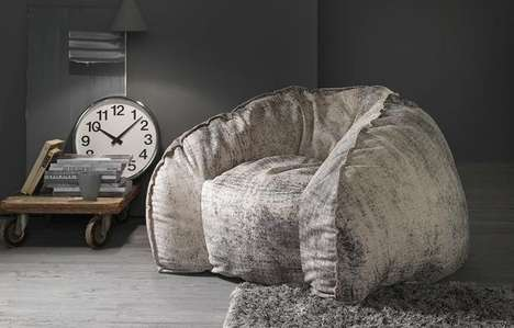Cozy Chic Furniture - The My Home Collection 2013 is Perfect for Stylish Modern Homes
