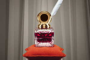 The Louis Vuitton Gift Set Makes for Fine Writing