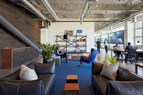 Dropbox San Francisco