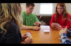 Cyclist Card Games