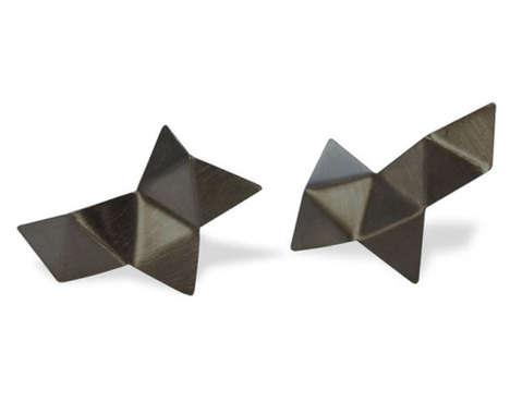 Luxe Origami Accessories