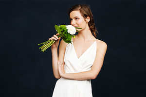 The J. Crew Bridal 2014 Collection is Ready for Spring