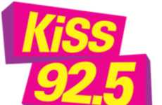 KiSS 92.5: Jeremy Gutsche Interviews with ROZ & MOCHA to Discuss 2014 Trends