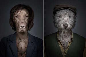 Sebastian Magnani Truly Brings Pet and Pet Owner Together