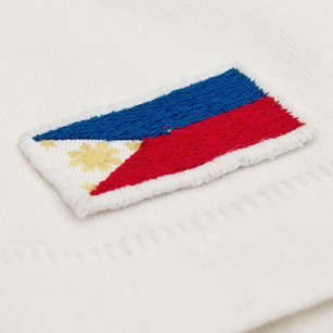 Typhoon-Relief Tees - Support the Philippine