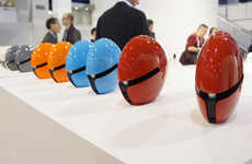 10 Speakers from CES 2014