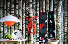 Asian-Inspired Home Decor - The IKEA TRENDIG 2013 Collection Celebrates Chinese New Year