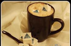 TV-Inspired Marshmallows - These Veronica Mars Marshmallows Are Delightfully Tasty Treats