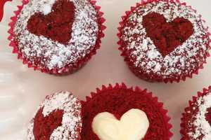 Baking Blog Bird on a Cake is Behind This Valentine's Day Recipe