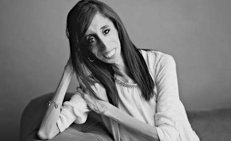 The Importance of Self Definition - Lizzie Velasquez