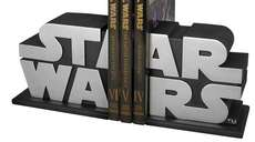 100 Galactic Home Decor Designs - These Star Wars Home Decor Designs are Out of This World