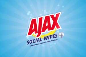 Ajax Social Wipes Helps to Tidy Up Facebook and Twitter Feeds