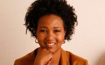 The Power of Arts & Science - Mae Jemison
