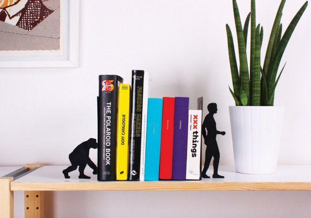 Новогодние подарки для книголюбов