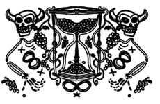 Anguished Art Designs