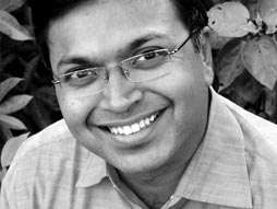 Business Management in India - Devdutt Pattanaik