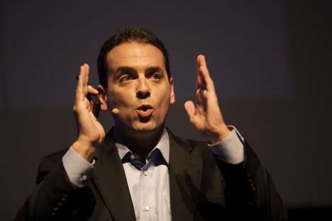 New Rules of Sales - Daniel Pink