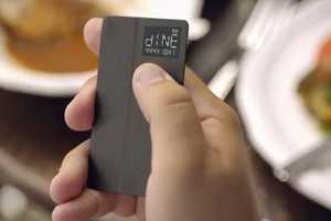 This All-In-One Card Lets Users Pay However They Want with One Swipe