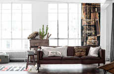 Mishmash Home Decor Collections