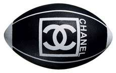 11 Unexpected Chanel-Branded Innovations - From Luxury Sporting Goods to Fierce Fashionable Segways