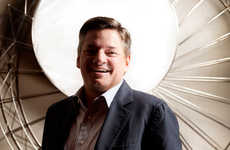 Ted Sarandos Talks Streaming Content in His Online Television Keynote