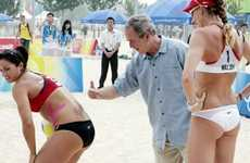 6 Controversial Beach Volleyball Headlines