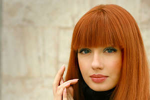 Redheads Going Extinct?