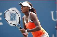 Luxury Tennis Rackets