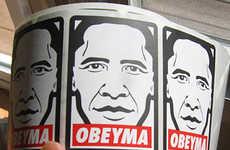 Obama-Inspired