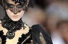 33 Gothic Chic Designs