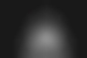 Punk Rock & Goth Baby Fashion