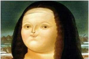10 Mona Lisa Parodies