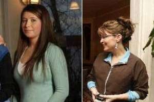 Did Sarah Palin Fake Pregnancy for her Teen Daughter?